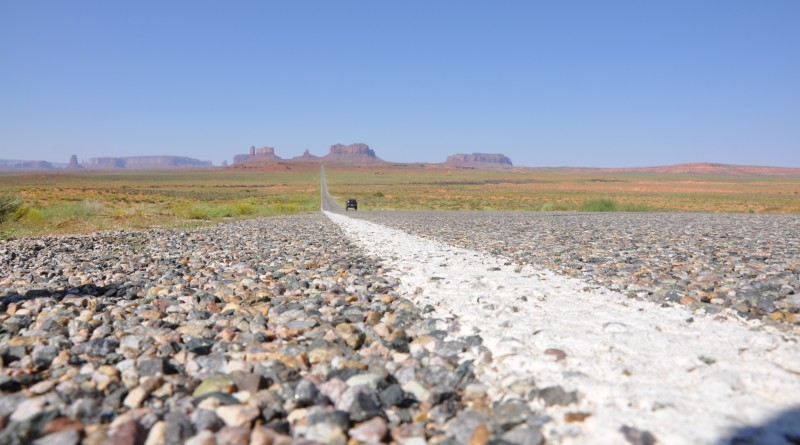 Highway i usa, nyd dit roadtrip