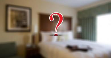 billige hoteller i usa med hotwire