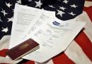 ESTA ansøgning – indrejse i USA