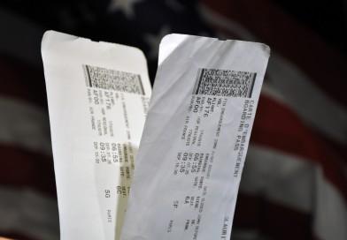 Hvornår er det billigst at købe flybilletter til USA?