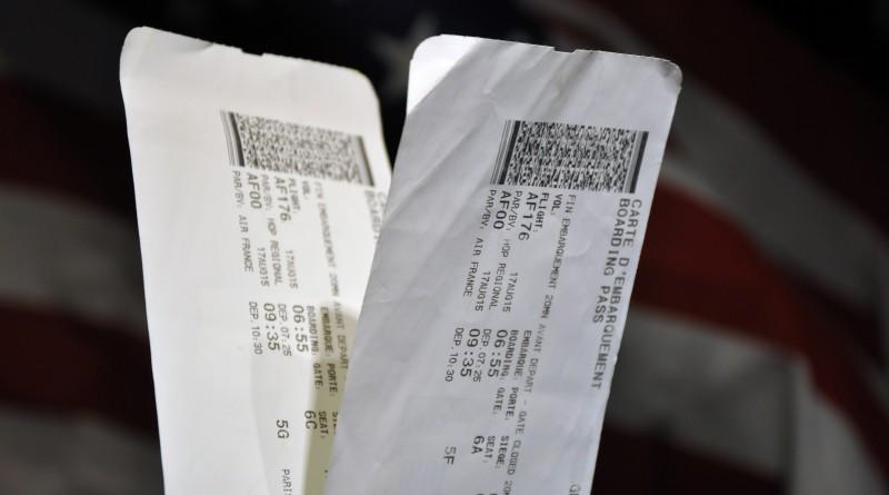 billige flybilletter rundrejse