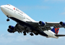 gode råd om flybilletter til USA
