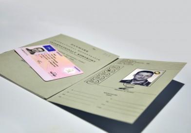 International kørekort i USA – skal man bruge det?